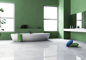 Renovatie Badkamer Ieper : Badkamers oostende vandermeulen verwarming en sanitair